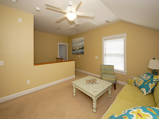 Eaglewood Retreat Homes For Sale - 1105 Eaglewood, Charleston, SC - 20