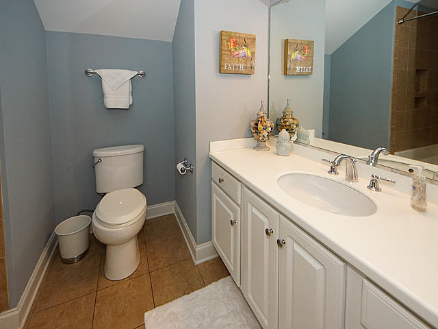 Eaglewood Retreat Homes For Sale - 1105 Eaglewood, Charleston, SC - 13