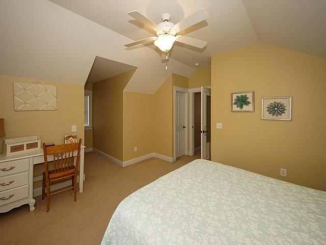 Eaglewood Retreat Homes For Sale - 1105 Eaglewood, Charleston, SC - 37