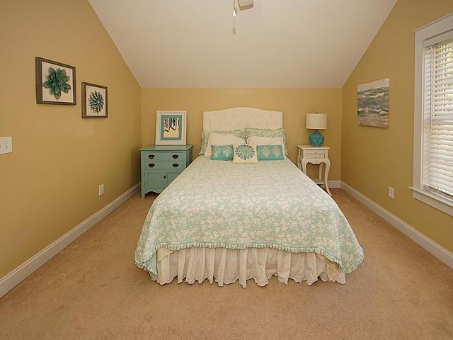 Eaglewood Retreat Homes For Sale - 1105 Eaglewood, Charleston, SC - 52