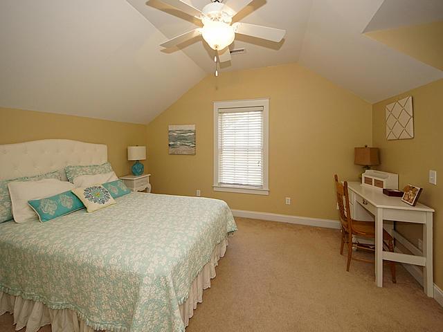 Eaglewood Retreat Homes For Sale - 1105 Eaglewood, Charleston, SC - 51