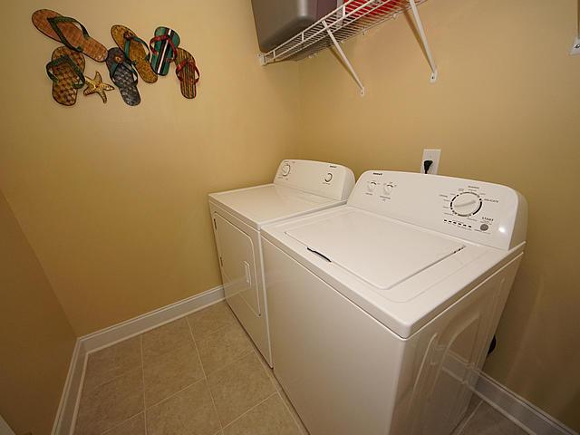 Eaglewood Retreat Homes For Sale - 1105 Eaglewood, Charleston, SC - 38