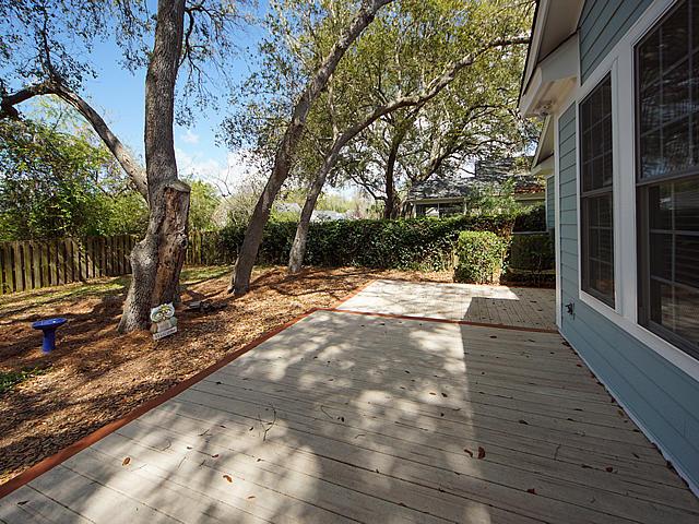 Eaglewood Retreat Homes For Sale - 1105 Eaglewood, Charleston, SC - 39