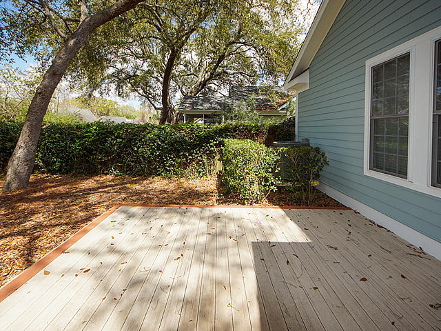 Eaglewood Retreat Homes For Sale - 1105 Eaglewood, Charleston, SC - 40