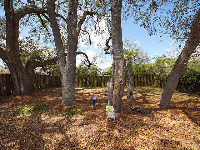 Eaglewood Retreat Homes For Sale - 1105 Eaglewood, Charleston, SC - 41