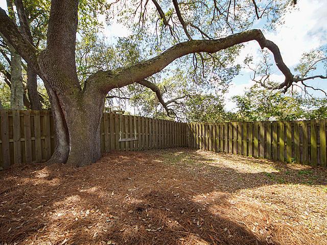 Eaglewood Retreat Homes For Sale - 1105 Eaglewood, Charleston, SC - 36