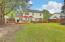 109 Guildford Drive, Goose Creek, SC 29445