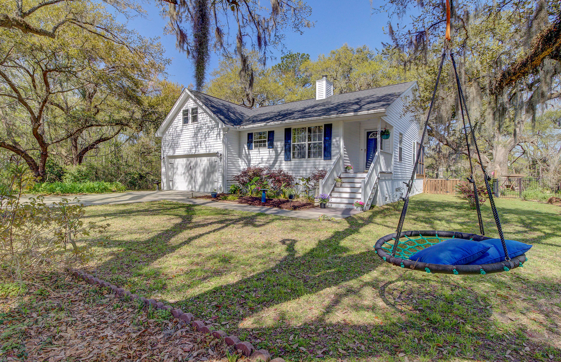 1650 Pierpont Avenue Charleston, Sc 29414