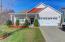 1825 Ground Pine Drive, Charleston, SC 29414