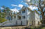 197 King George Street, Charleston, SC 29492