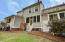 2904 Treadwell Street, Mount Pleasant, SC 29466