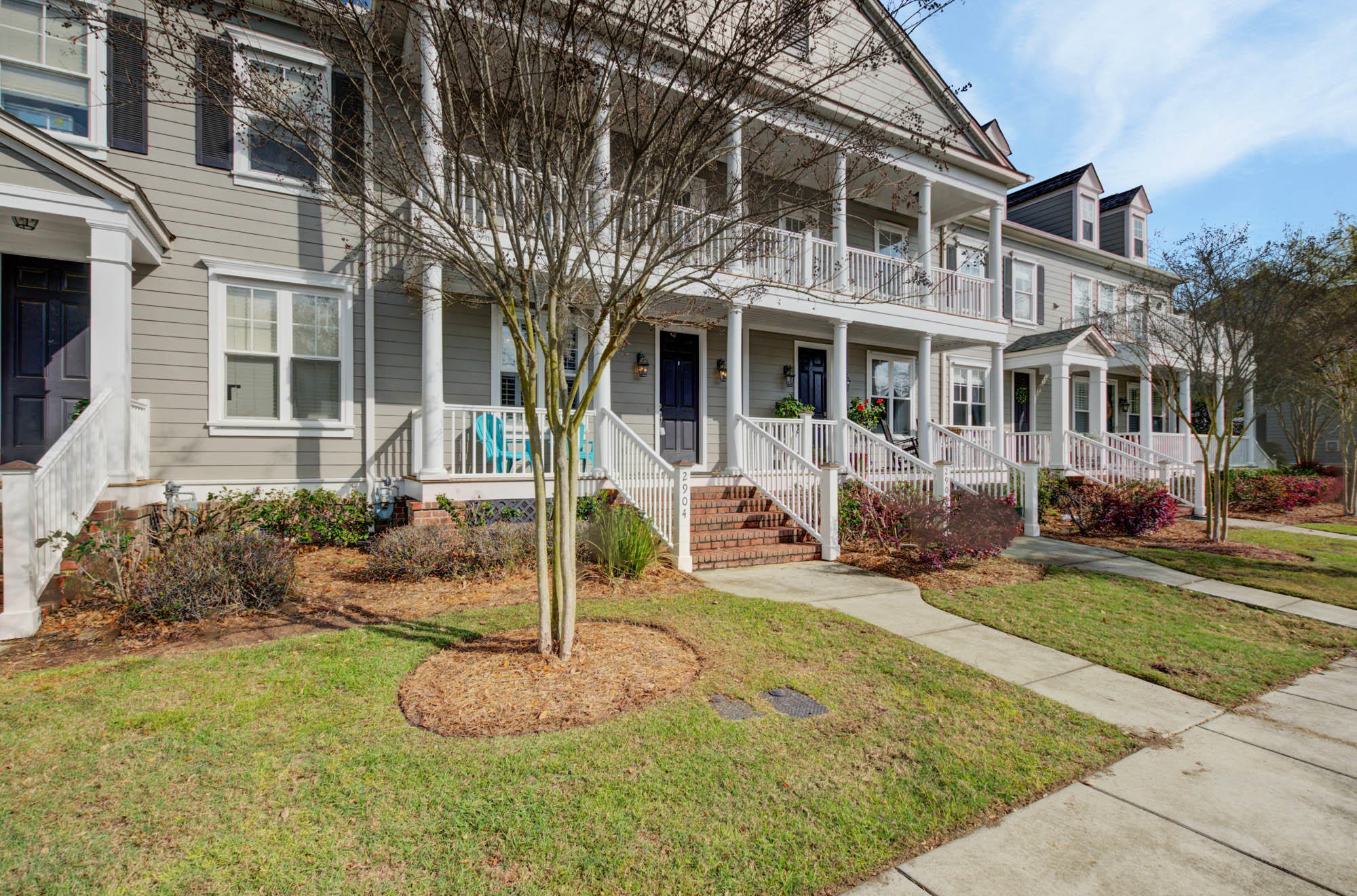 2904 Treadwell Street Mount Pleasant, Sc 29466