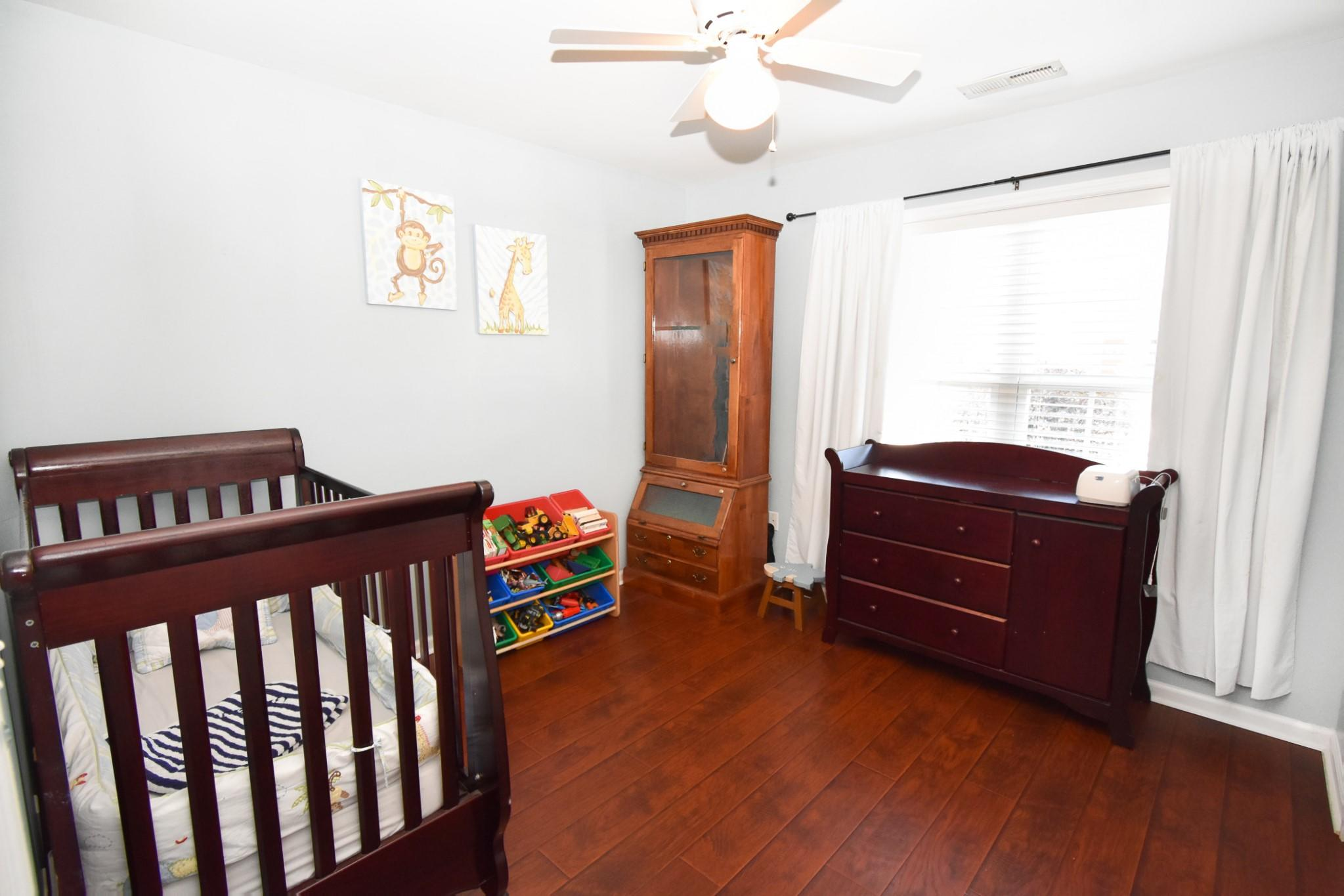 Park West Homes For Sale - 1444 Wellesley, Mount Pleasant, SC - 22