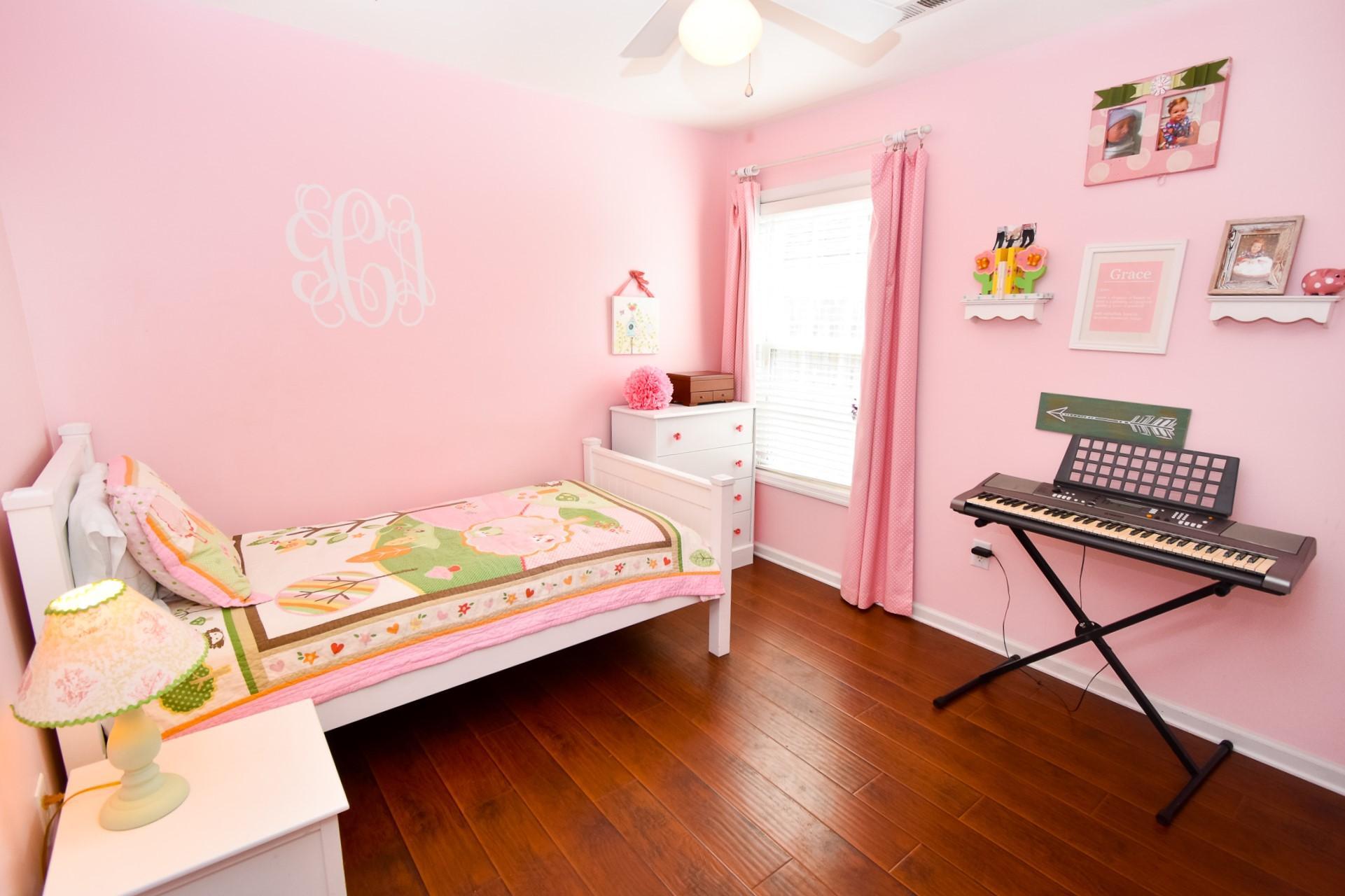 Park West Homes For Sale - 1444 Wellesley, Mount Pleasant, SC - 1