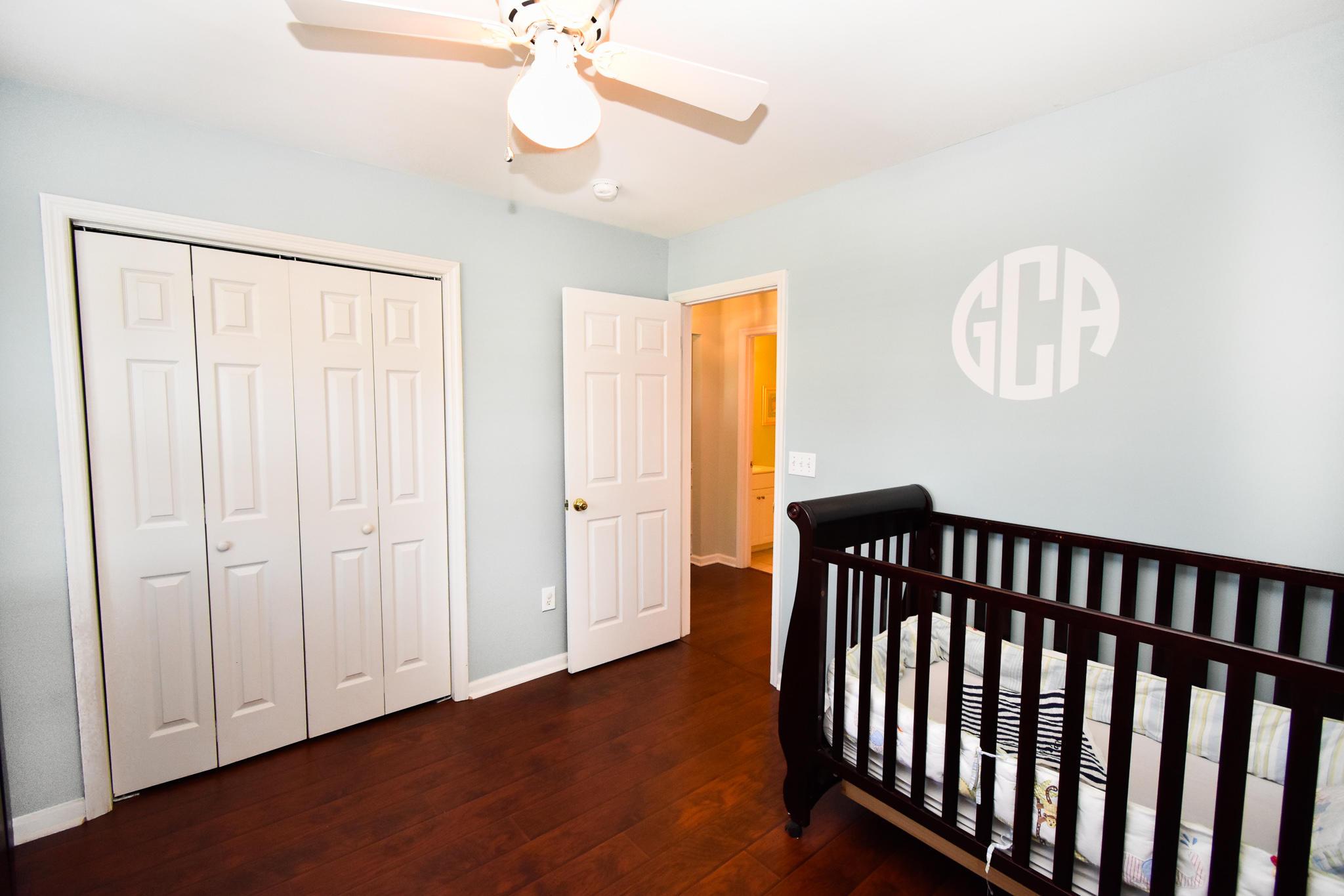 Park West Homes For Sale - 1444 Wellesley, Mount Pleasant, SC - 21
