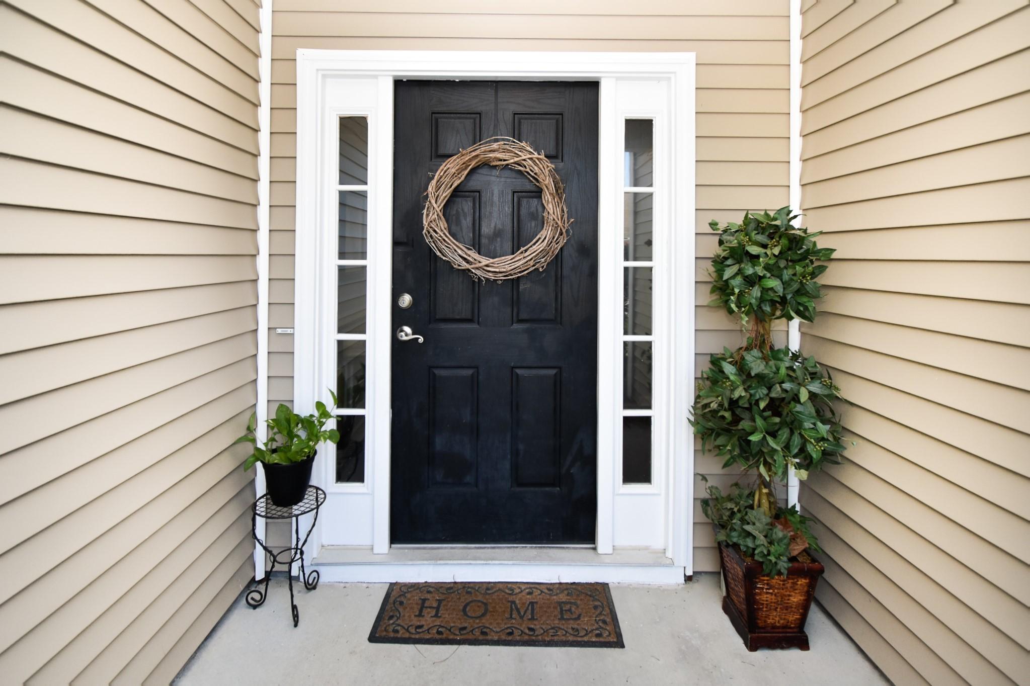 Park West Homes For Sale - 1444 Wellesley, Mount Pleasant, SC - 7