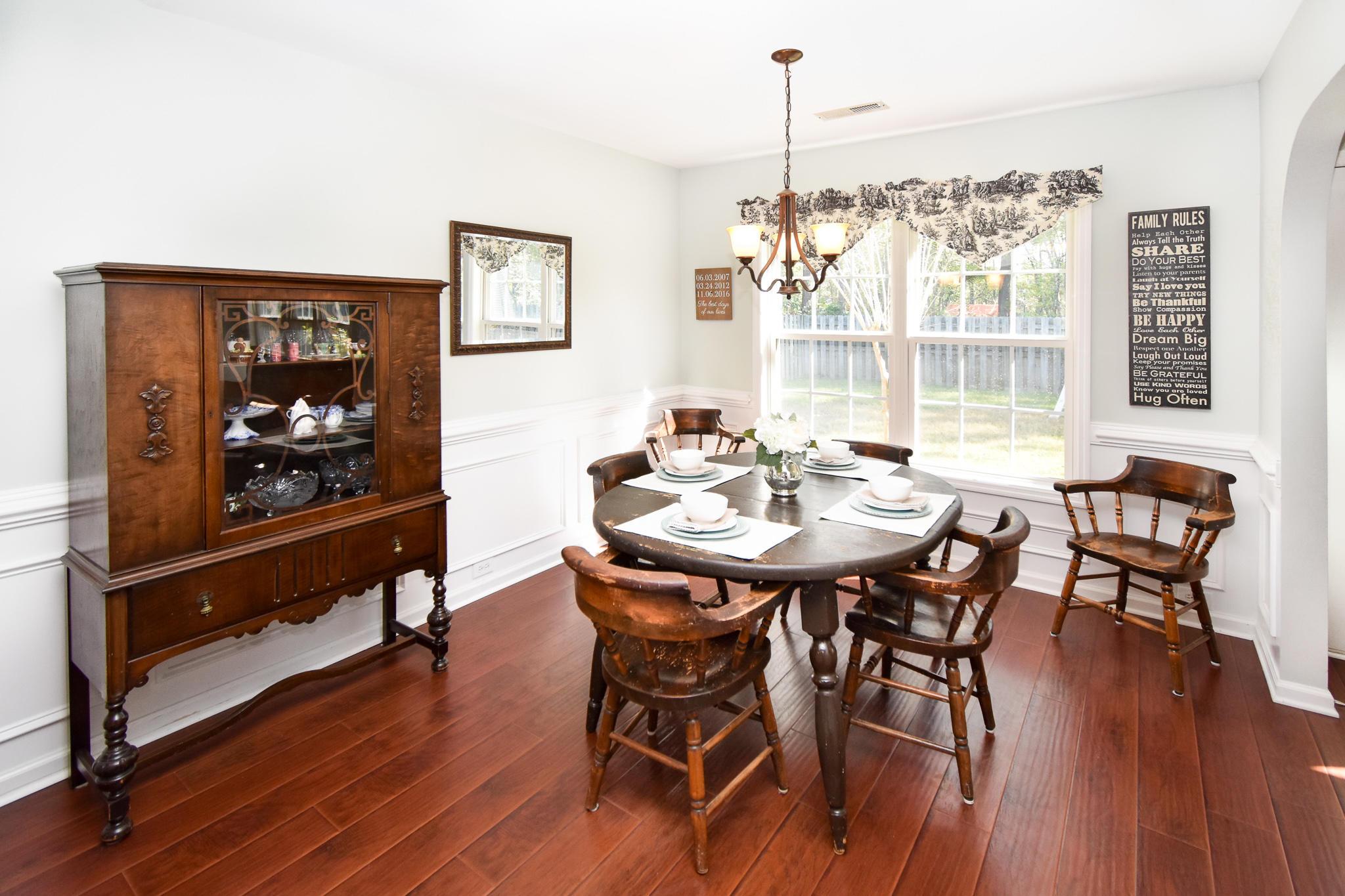 Park West Homes For Sale - 1444 Wellesley, Mount Pleasant, SC - 10