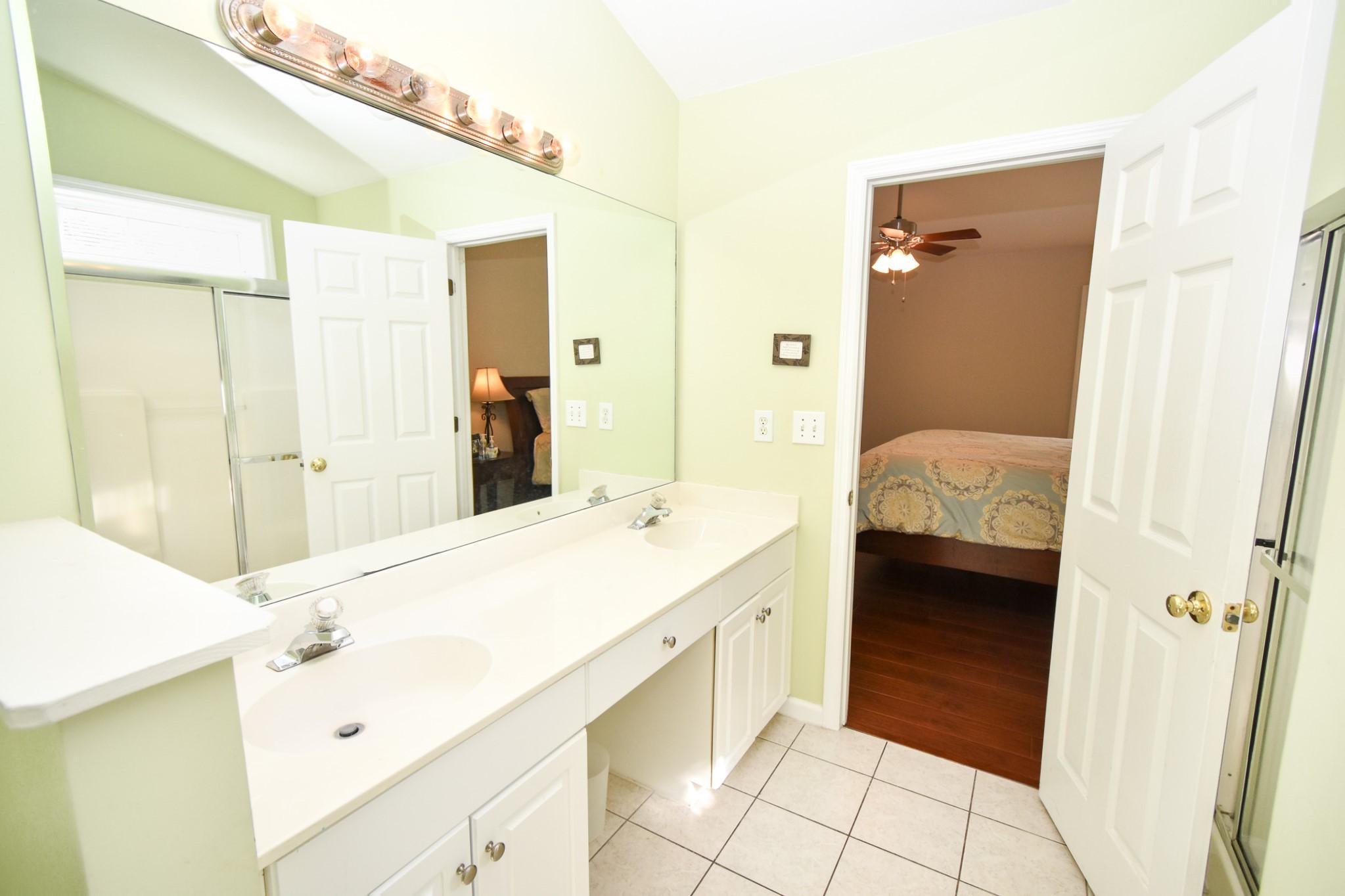Park West Homes For Sale - 1444 Wellesley, Mount Pleasant, SC - 17