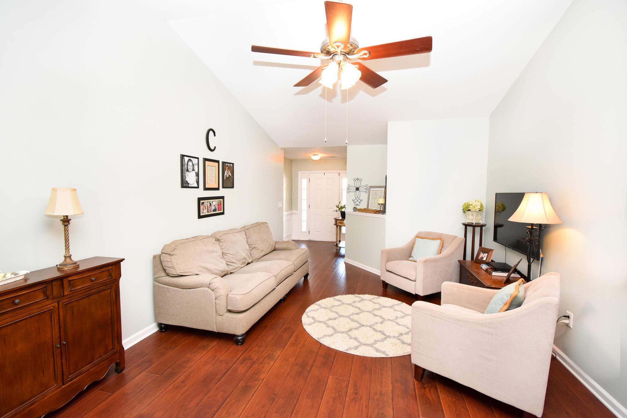 Park West Homes For Sale - 1444 Wellesley, Mount Pleasant, SC - 5