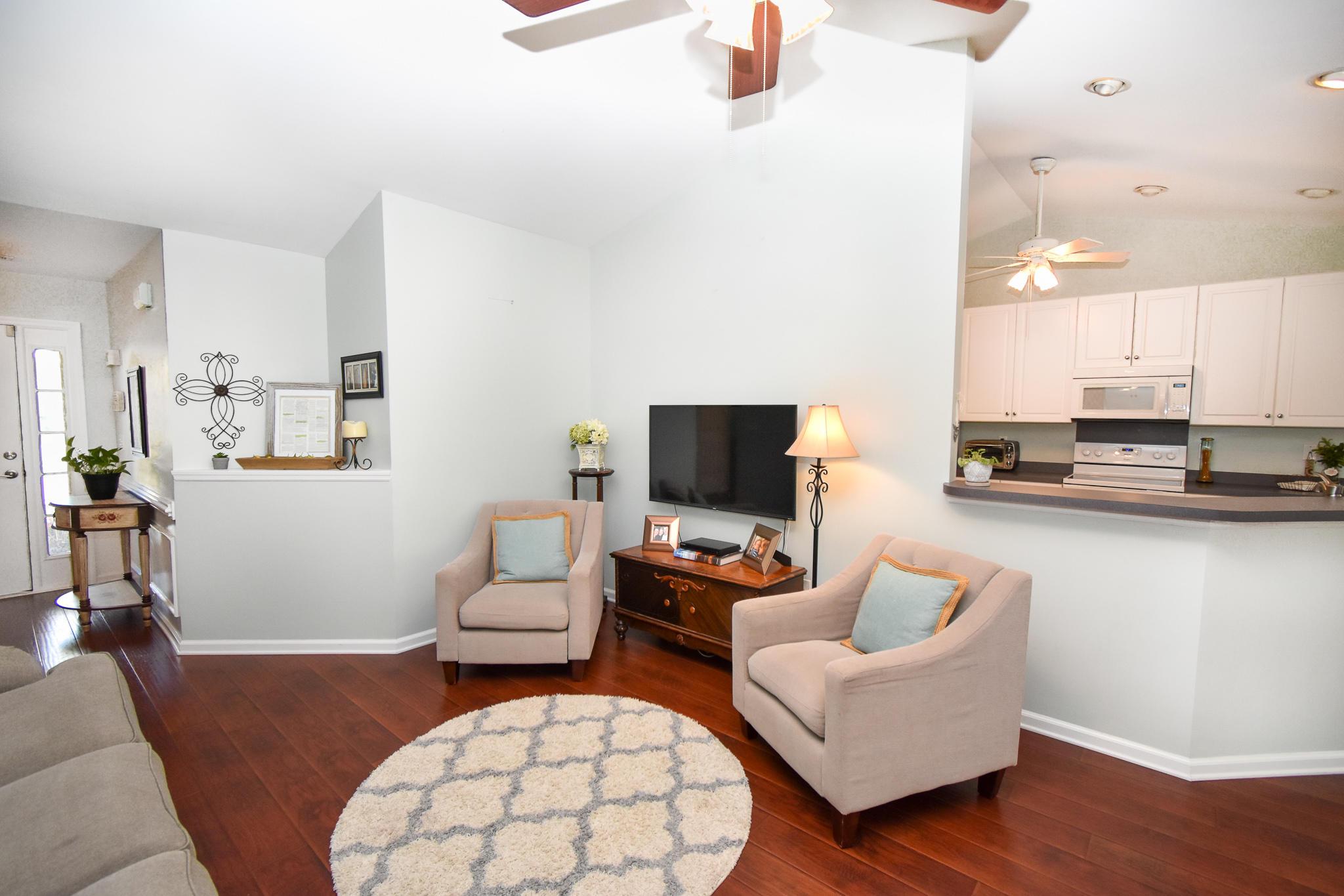 Park West Homes For Sale - 1444 Wellesley, Mount Pleasant, SC - 4