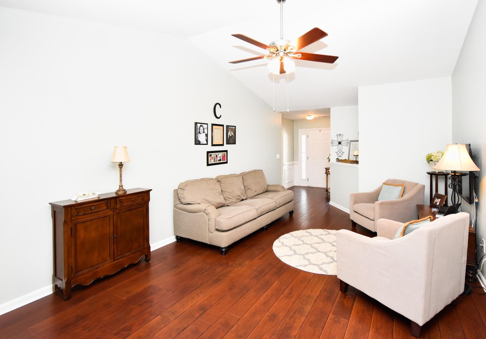 Park West Homes For Sale - 1444 Wellesley, Mount Pleasant, SC - 6