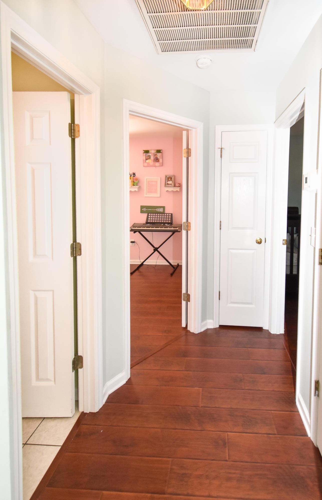 Park West Homes For Sale - 1444 Wellesley, Mount Pleasant, SC - 23