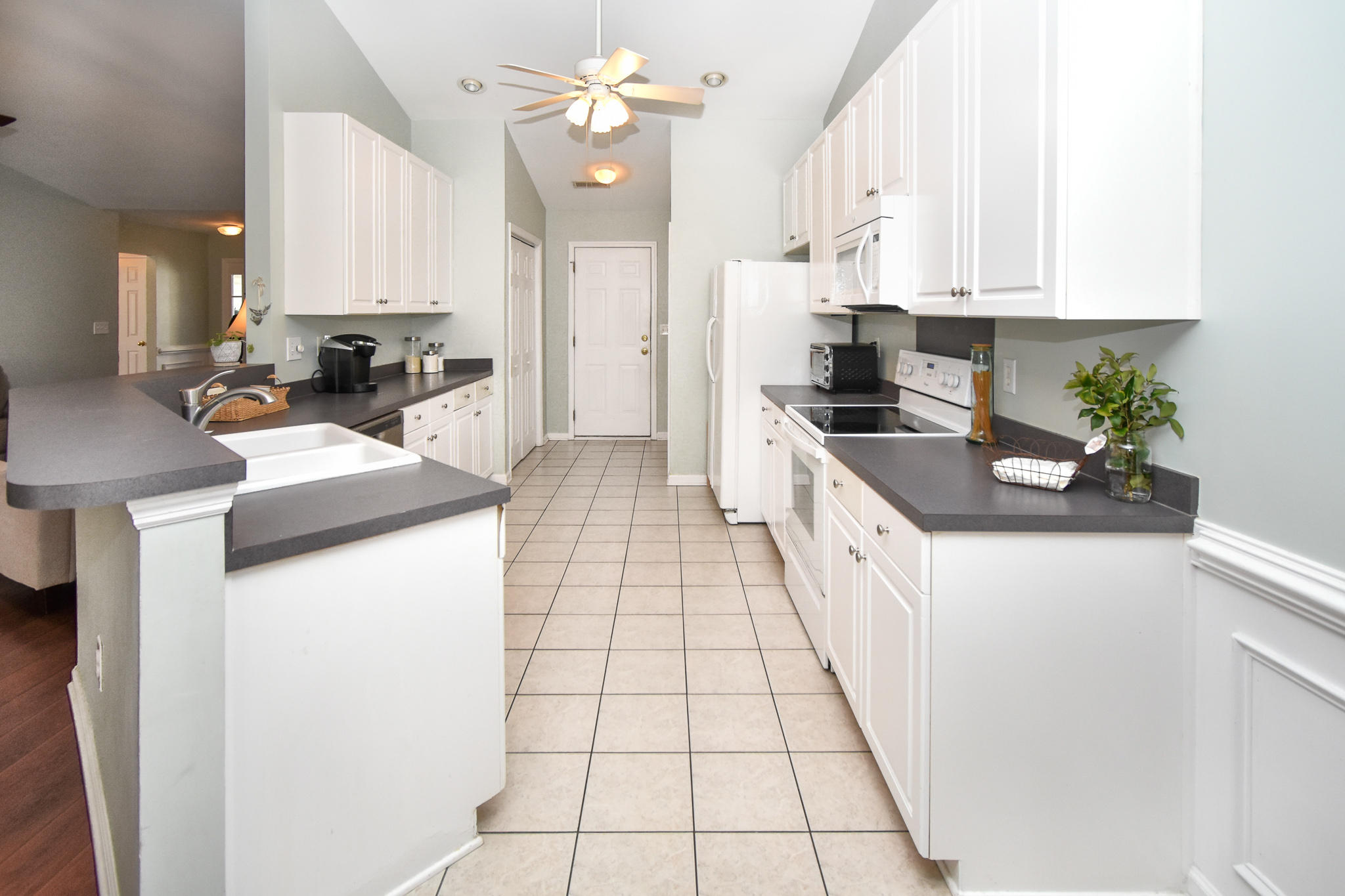 Park West Homes For Sale - 1444 Wellesley, Mount Pleasant, SC - 3