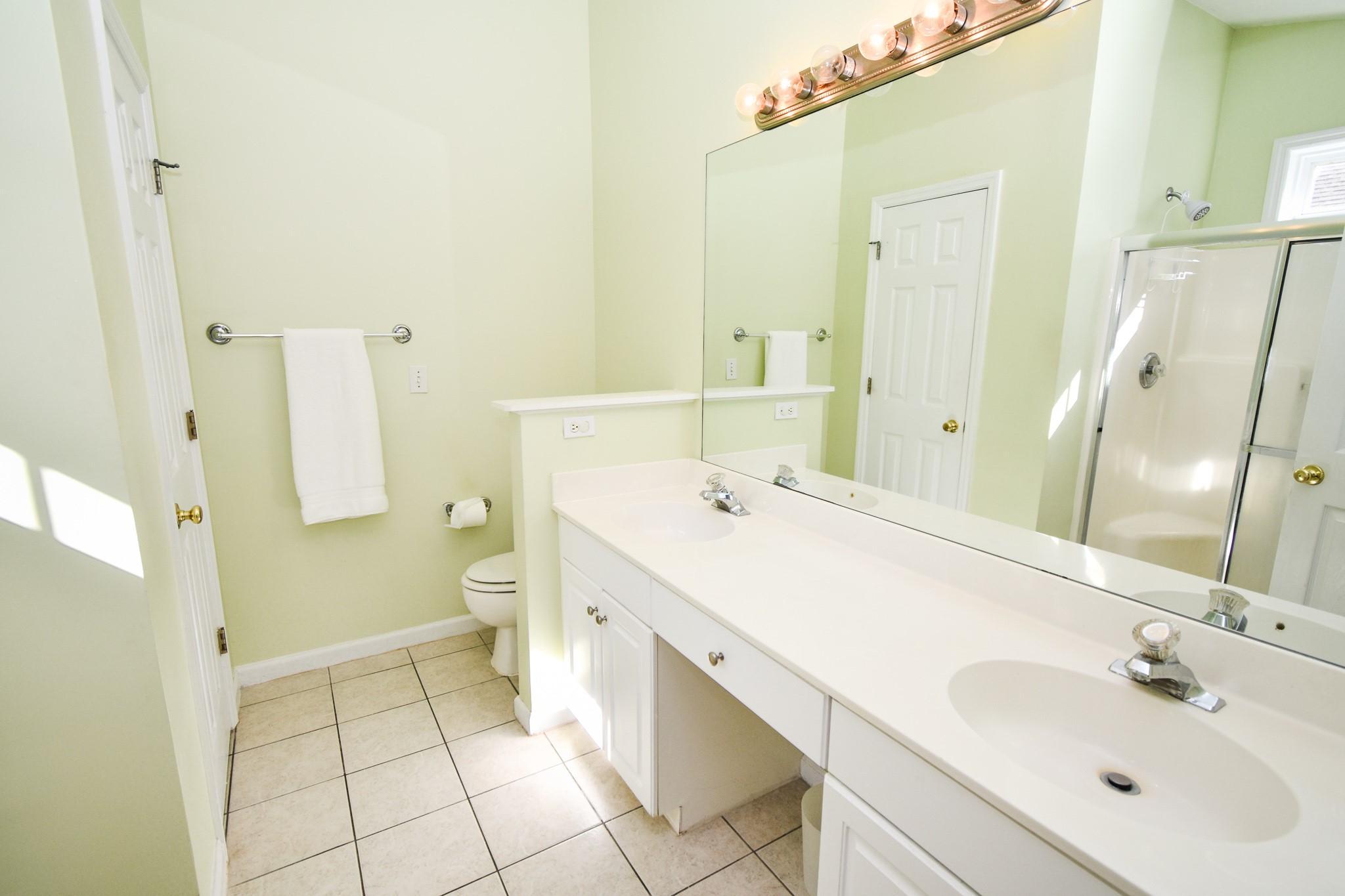 Park West Homes For Sale - 1444 Wellesley, Mount Pleasant, SC - 18