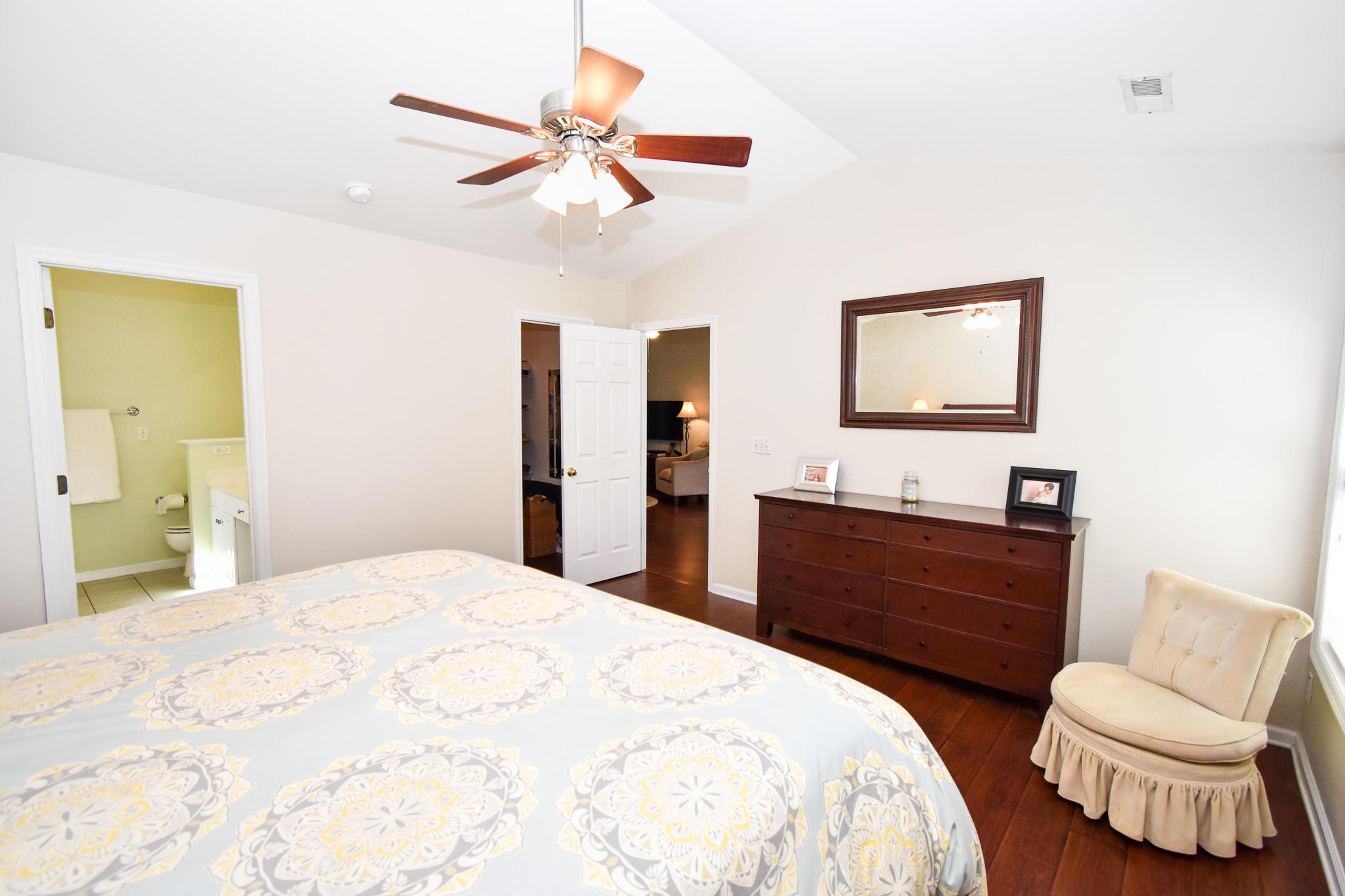 Park West Homes For Sale - 1444 Wellesley, Mount Pleasant, SC - 19