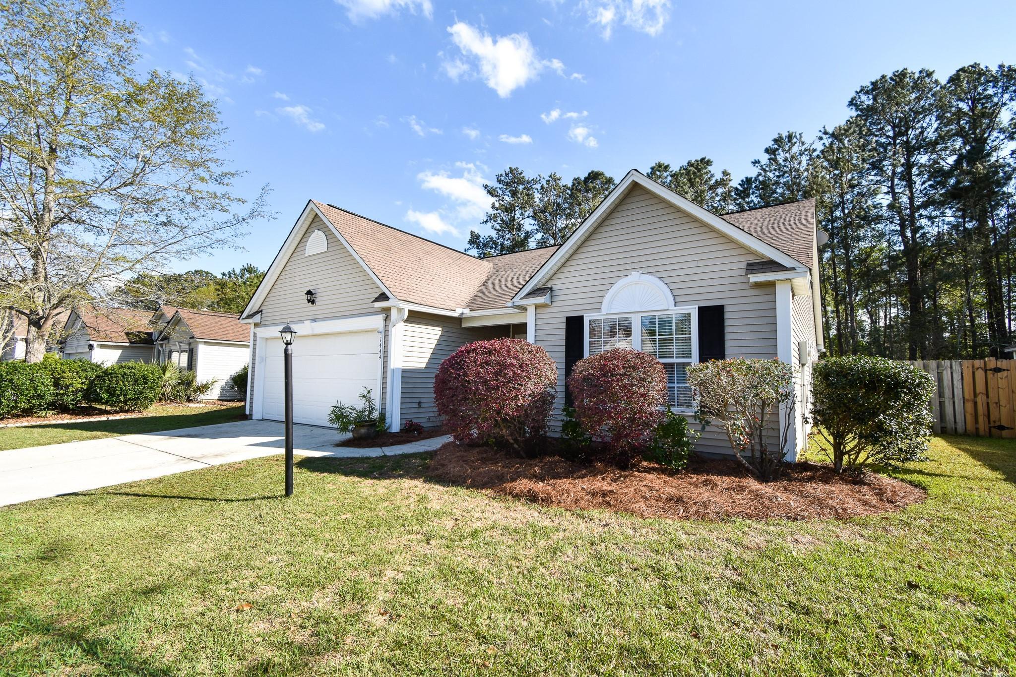 Park West Homes For Sale - 1444 Wellesley, Mount Pleasant, SC - 13