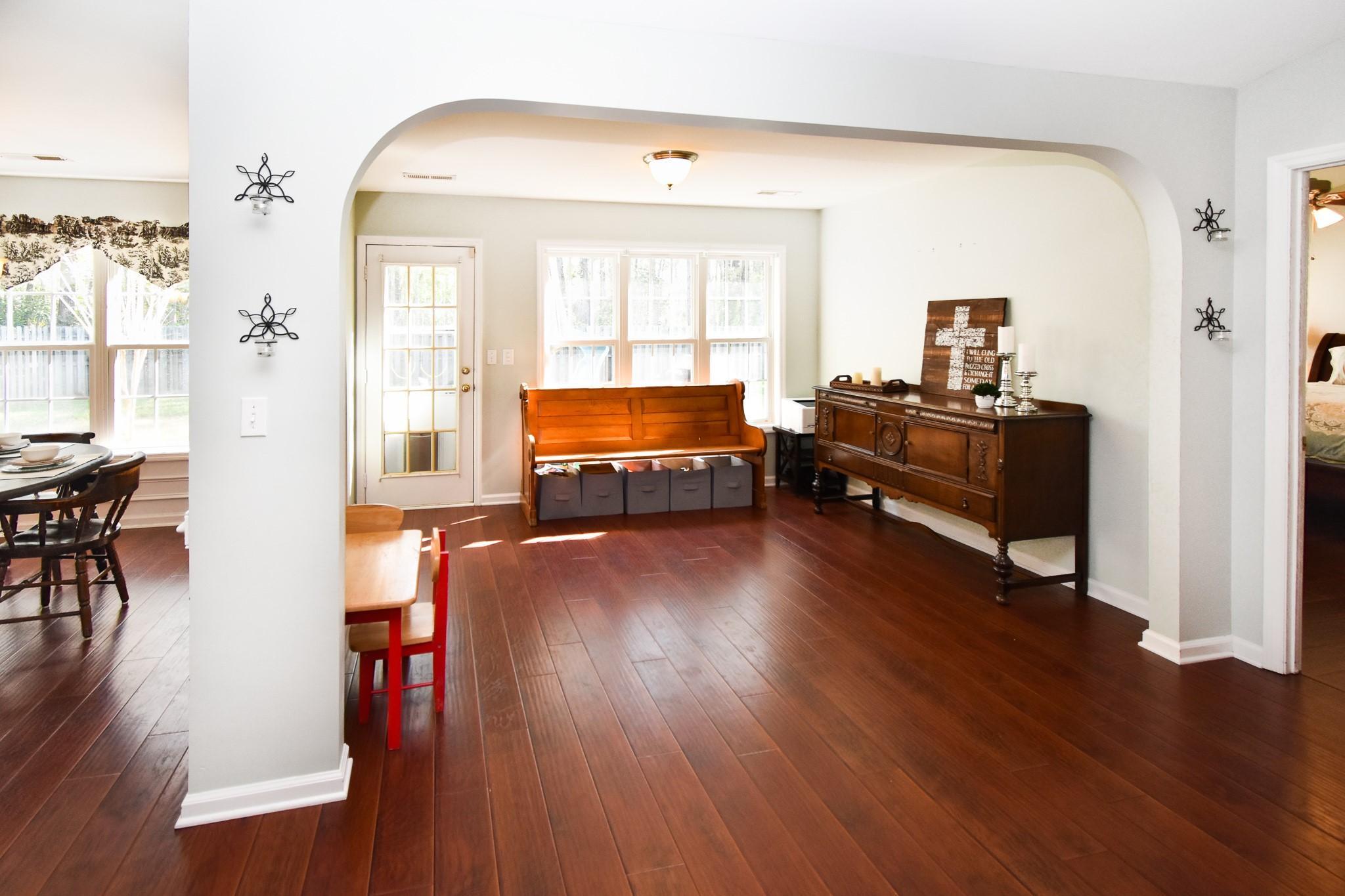 Park West Homes For Sale - 1444 Wellesley, Mount Pleasant, SC - 26