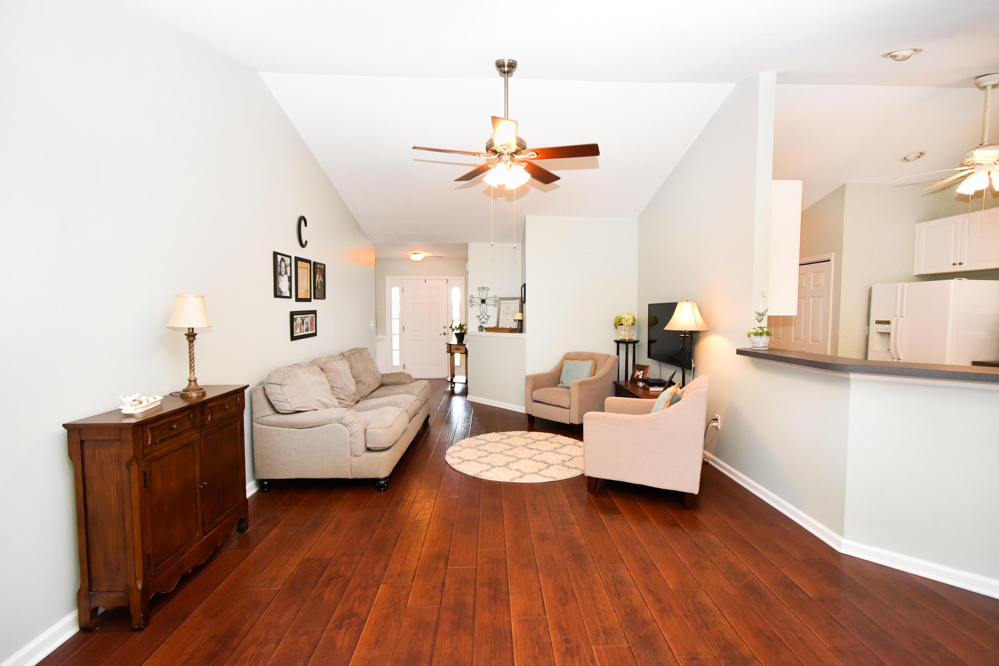 Park West Homes For Sale - 1444 Wellesley, Mount Pleasant, SC - 27