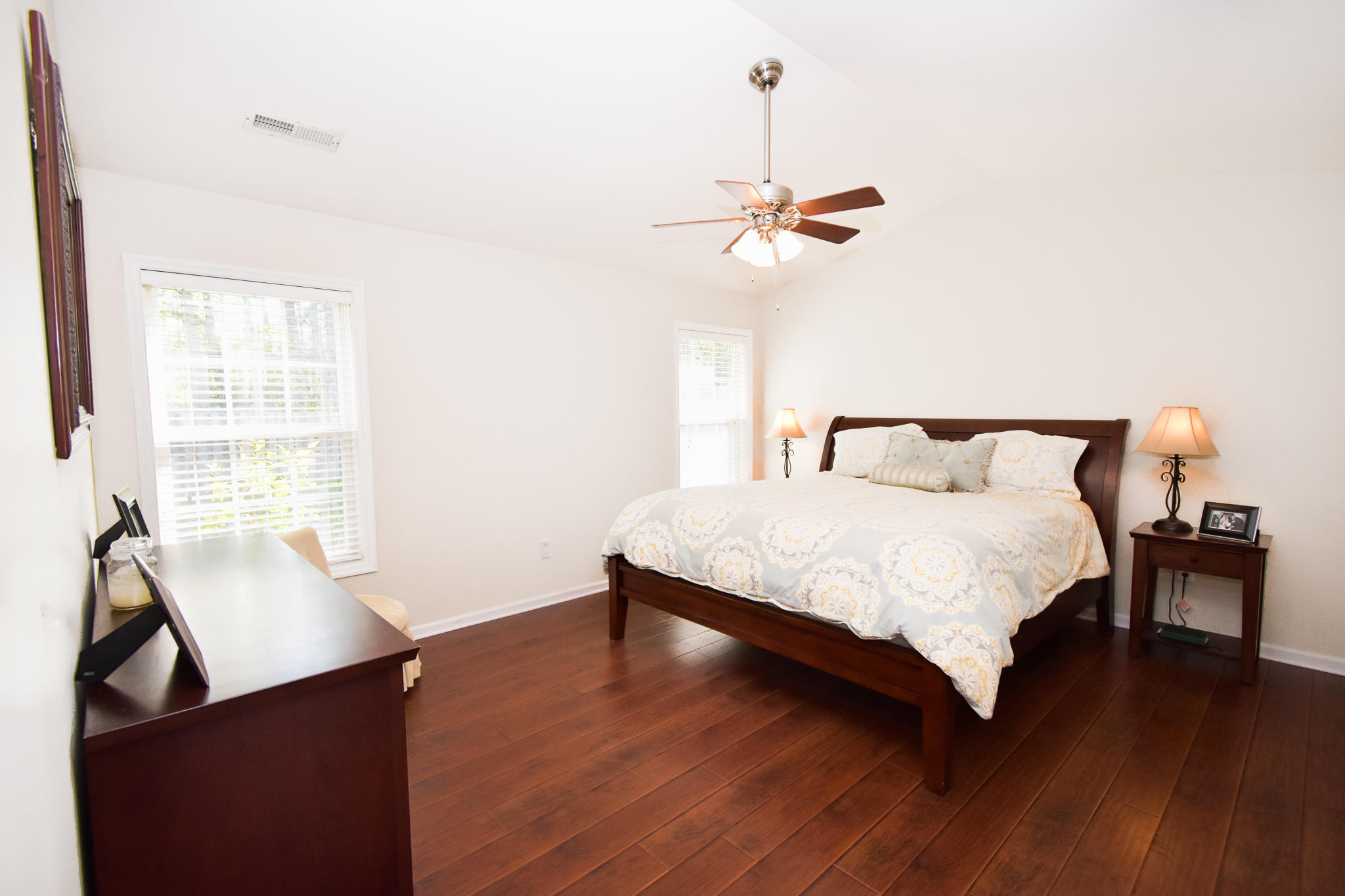 Park West Homes For Sale - 1444 Wellesley, Mount Pleasant, SC - 20