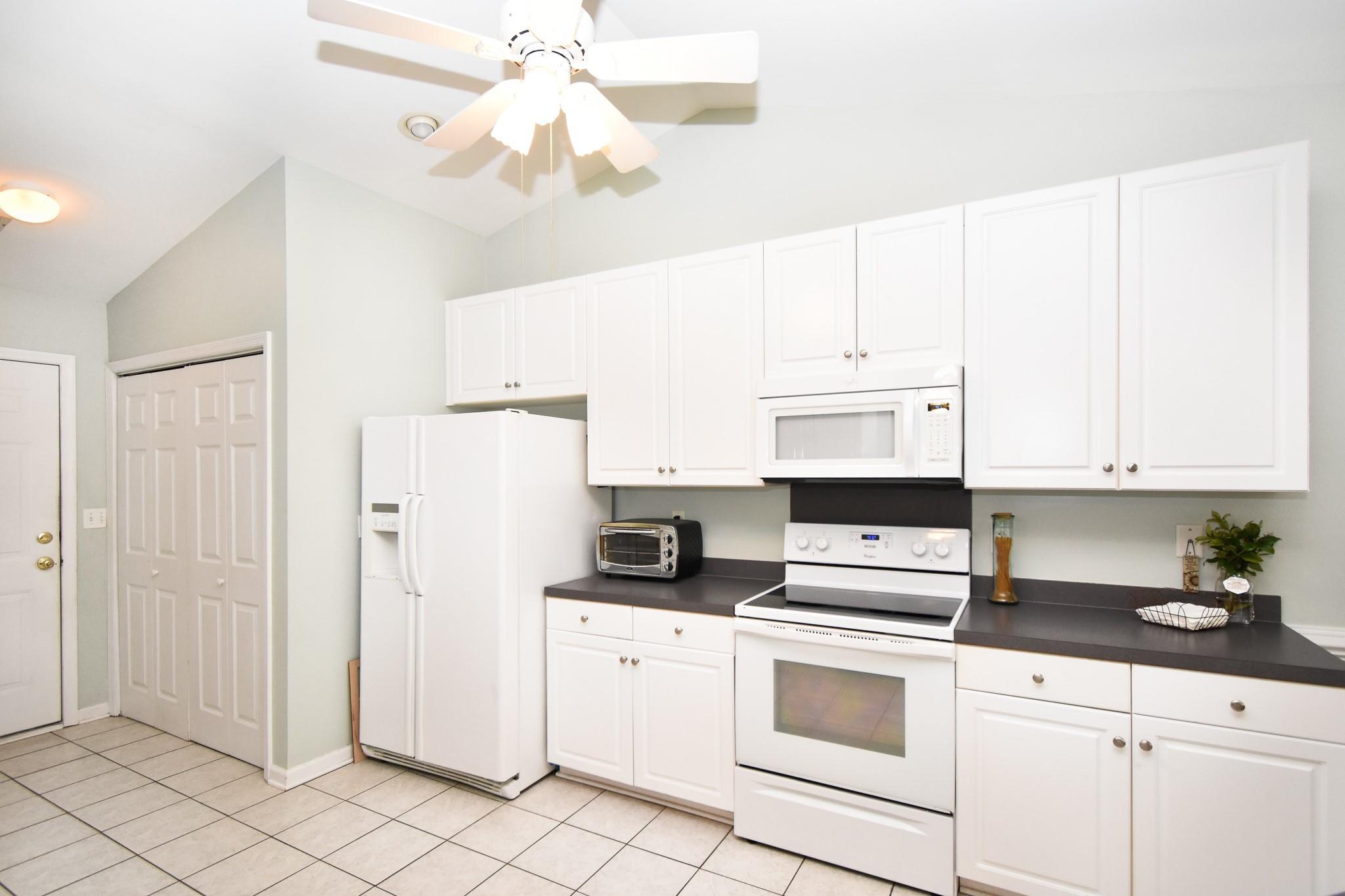 Park West Homes For Sale - 1444 Wellesley, Mount Pleasant, SC - 24