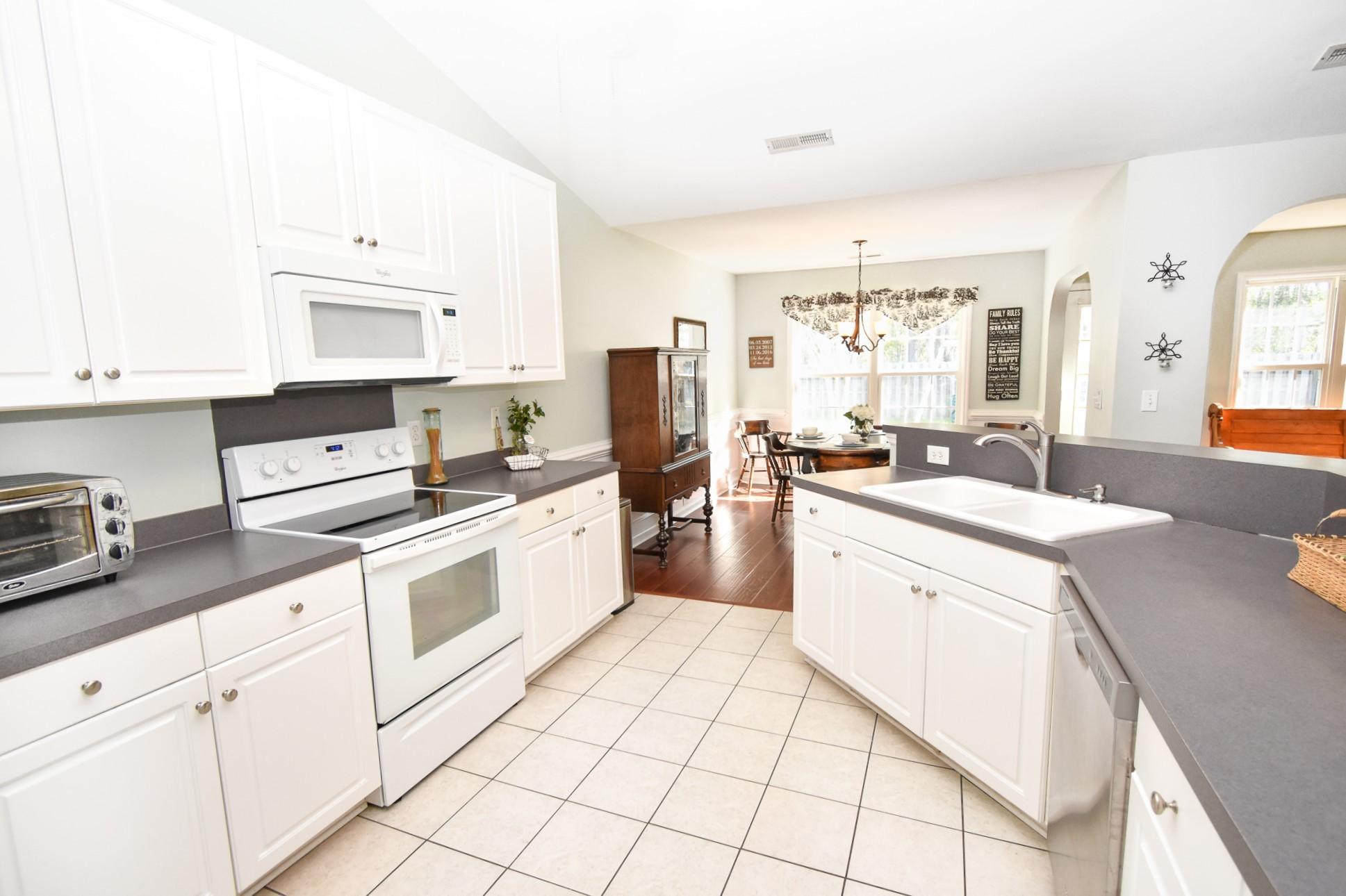 Park West Homes For Sale - 1444 Wellesley, Mount Pleasant, SC - 8
