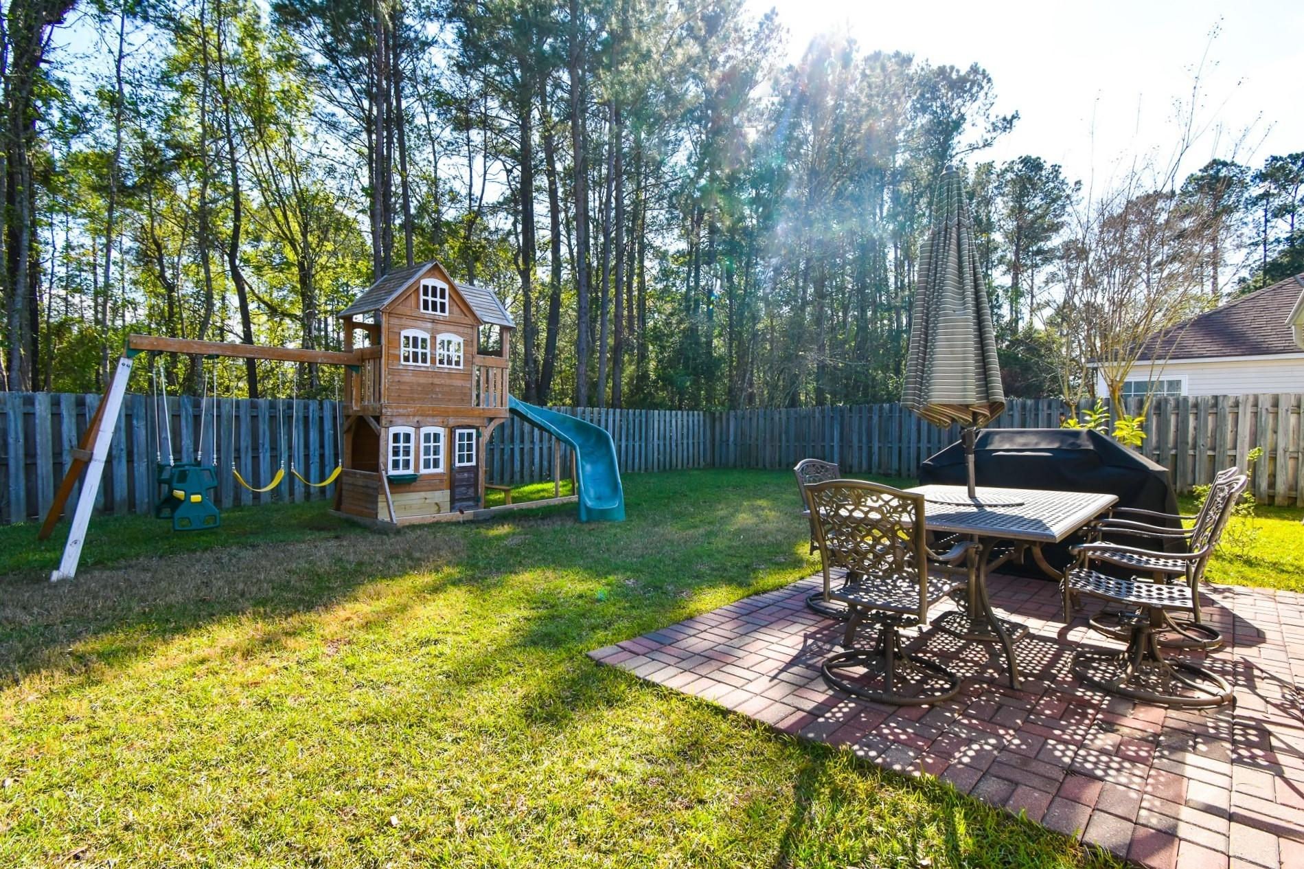 Park West Homes For Sale - 1444 Wellesley, Mount Pleasant, SC - 9