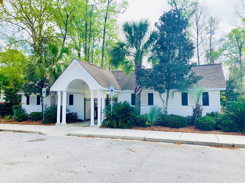129 Larissa Drive Charleston, SC 29414