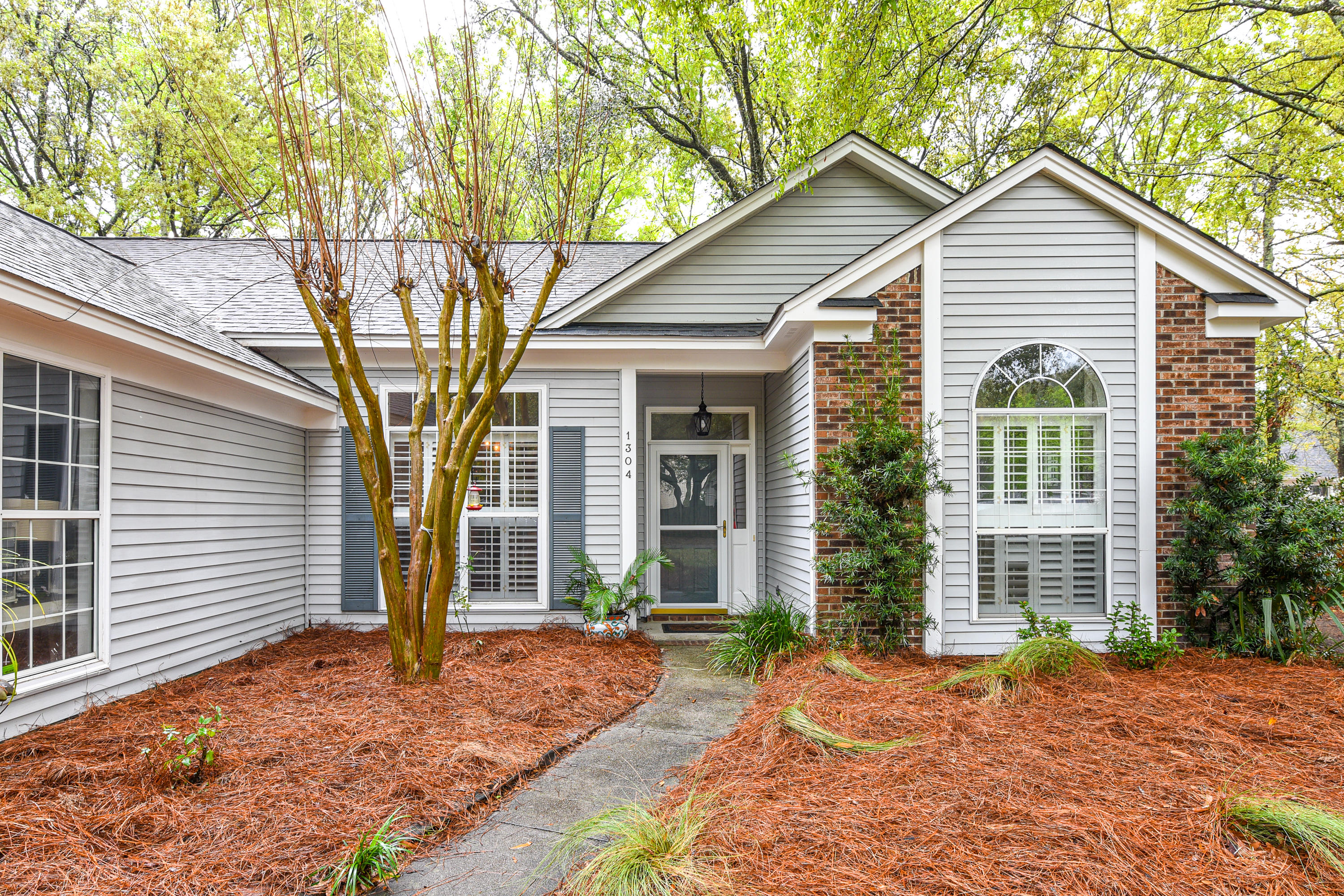 Sweetgrass Homes For Sale - 1304 Old Mill, Mount Pleasant, SC - 12