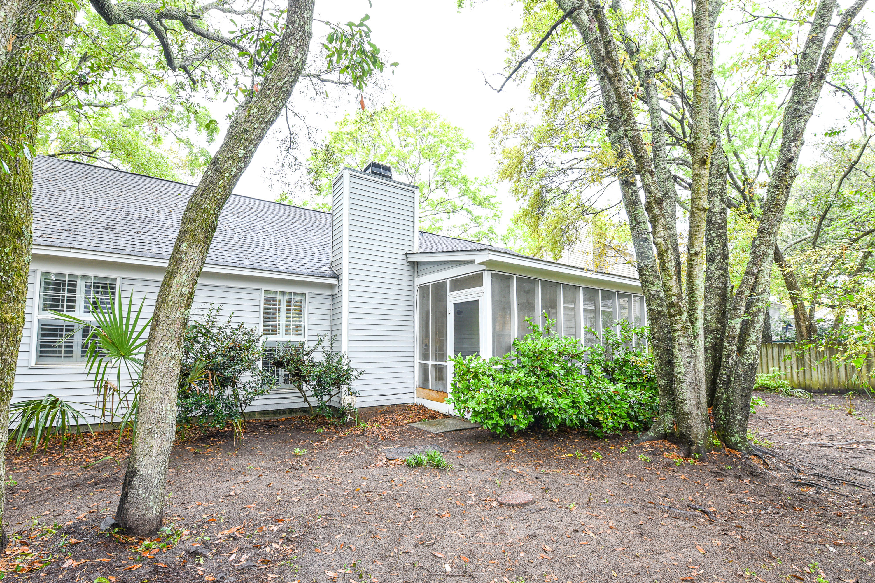 Sweetgrass Homes For Sale - 1304 Old Mill, Mount Pleasant, SC - 24