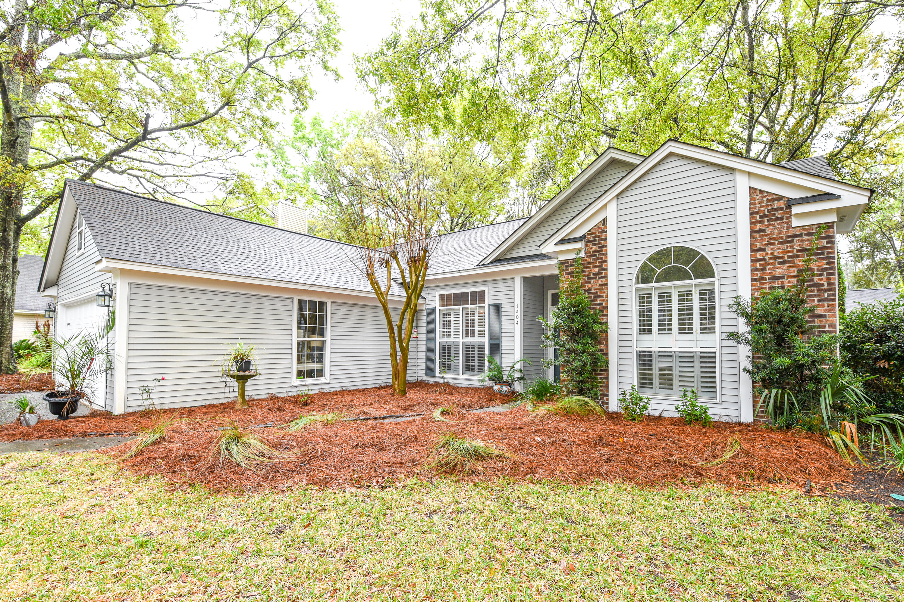 Sweetgrass Homes For Sale - 1304 Old Mill, Mount Pleasant, SC - 1