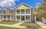 3480 Yarmouth Drive, Mount Pleasant, SC 29466