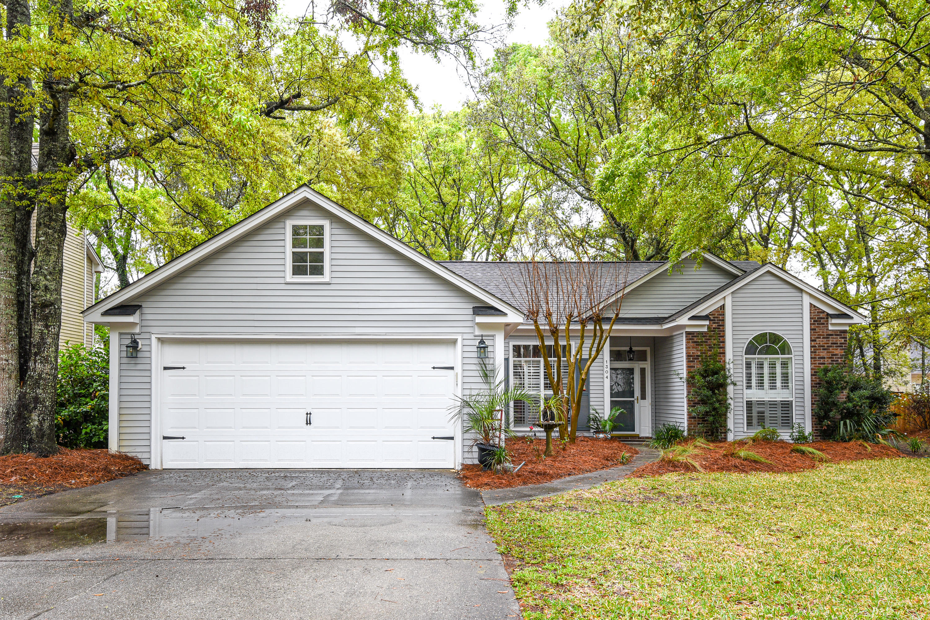 Sweetgrass Homes For Sale - 1304 Old Mill, Mount Pleasant, SC - 22