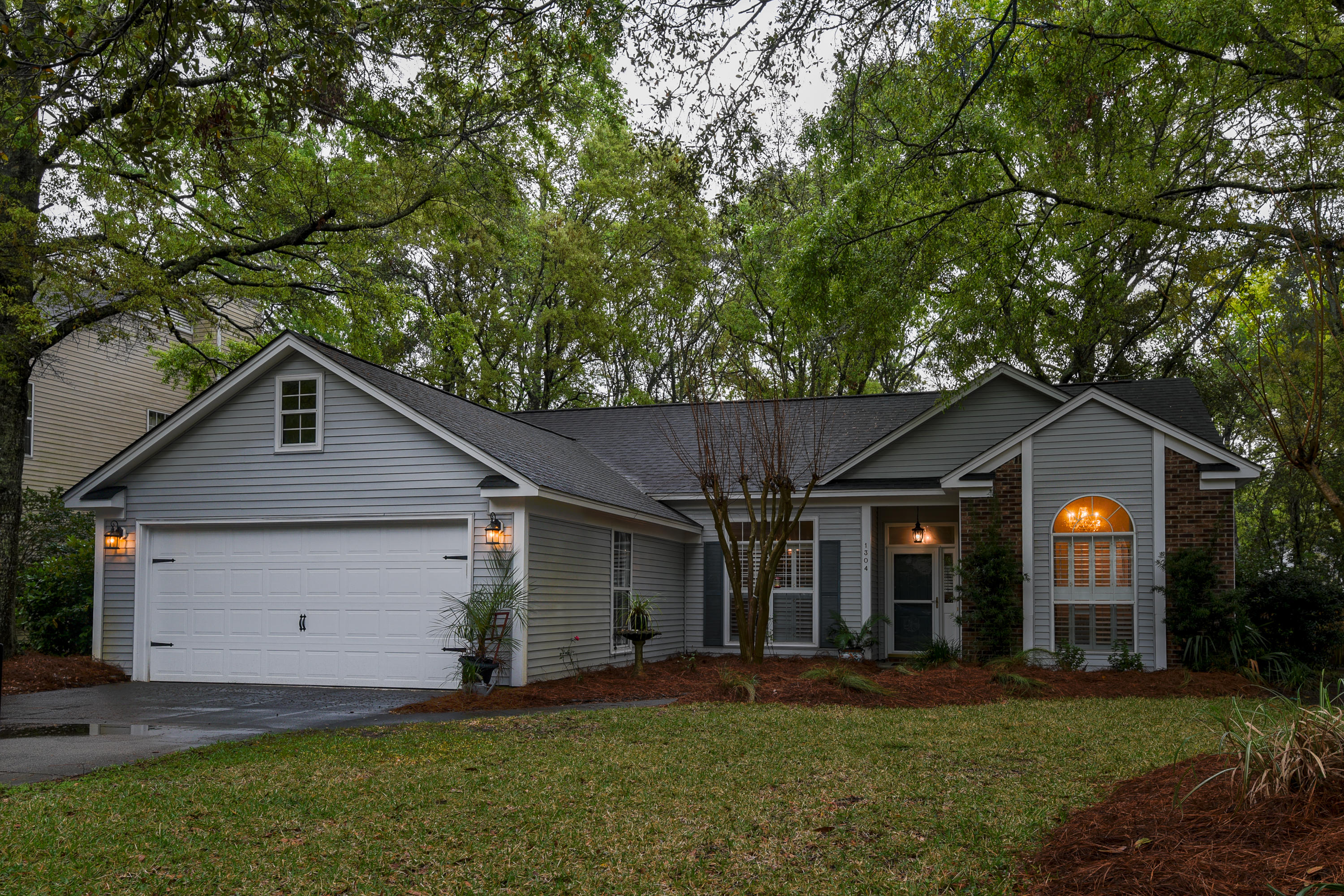 Sweetgrass Homes For Sale - 1304 Old Mill, Mount Pleasant, SC - 11
