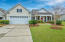 402 Misty Cove Trail, Summerville, SC 29486