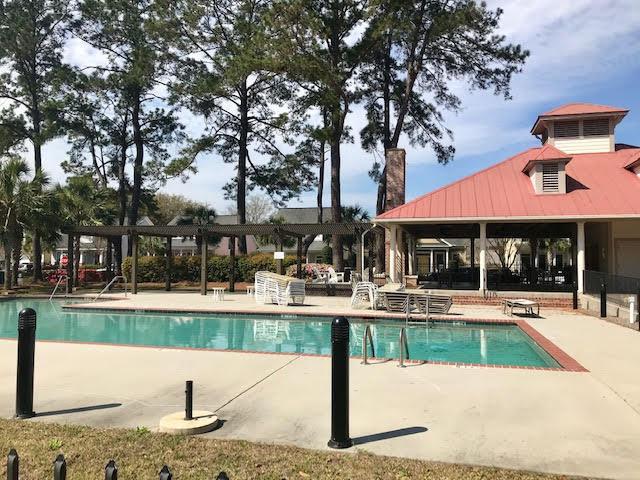 Eaglewood Retreat Homes For Sale - 1105 Eaglewood, Charleston, SC - 28