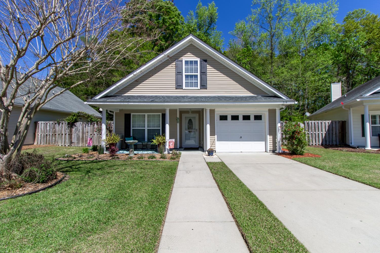 319 Garden Grove Drive Summerville, Sc 29485