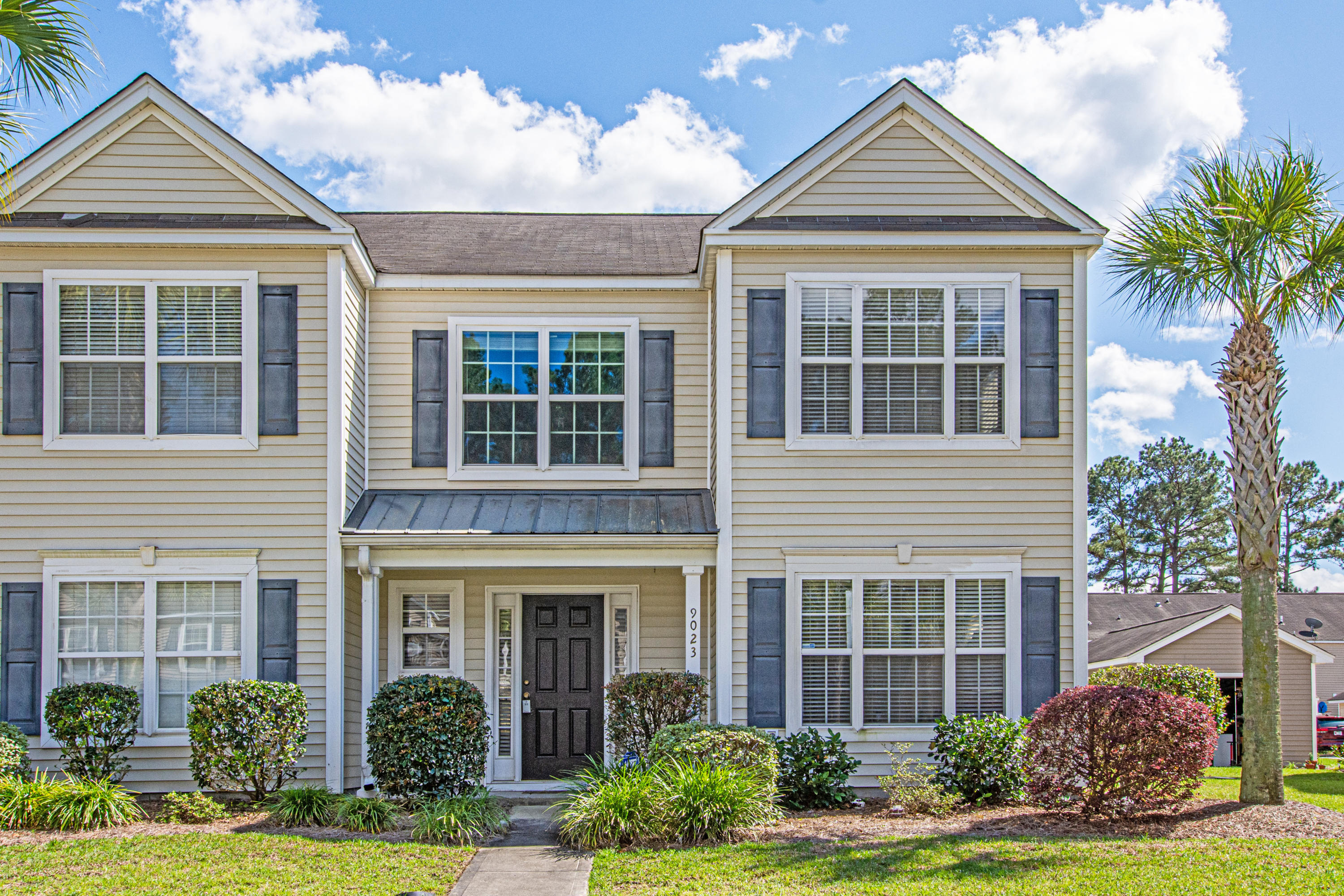 9023 Maple Grove Drive Summerville, SC 29485