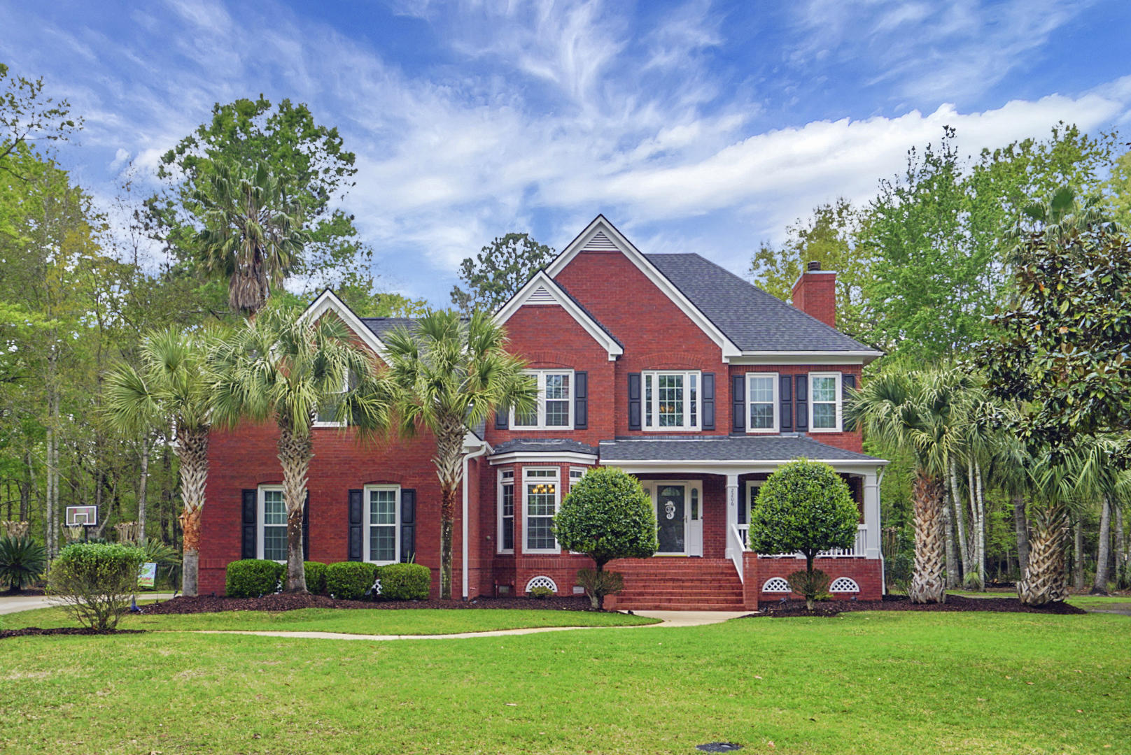 2206 Old Jay Lane Mount Pleasant, Sc 29466