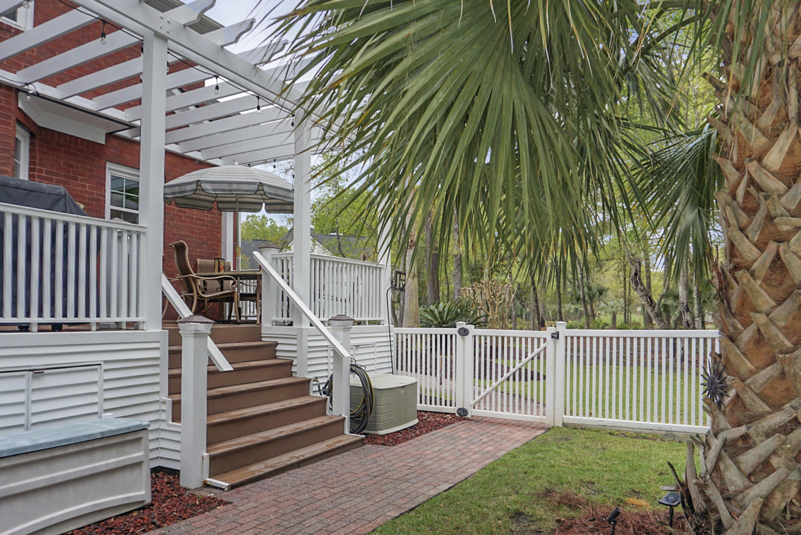 Dunes West Homes For Sale - 2206 Old Jay, Mount Pleasant, SC - 10