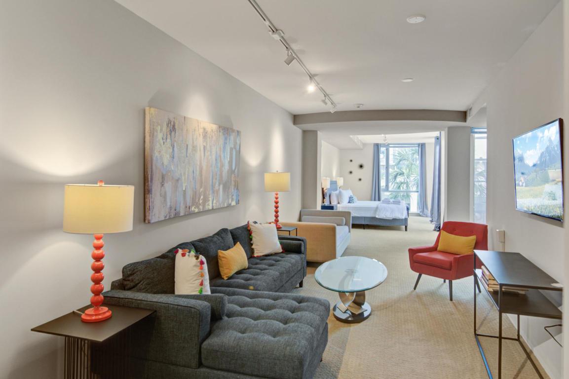 487 King Street UNIT Unit B-Second Floor Charleston, SC 29403